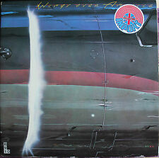 WINGS OVER AMERICA  (Produced by Paul Mc CARTNEY)