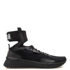 PUMA Fenty PUMA Damen Sneaker aus Leder günstig kaufen | eBay