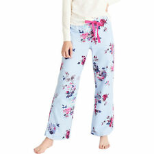 Joules Floral Cotton Nightwear for Women
