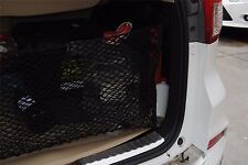 Car Trunk Cargo Net Envelope Style For Mazda 3 2013-2015 13 14 FREE SHIPPING