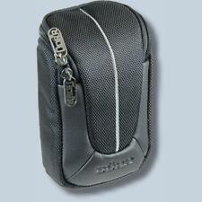 Fototasche für Panasonic Lumix DMC-TZ81 DMC-TZ71 TZ58 TZ61 Tasche ykl