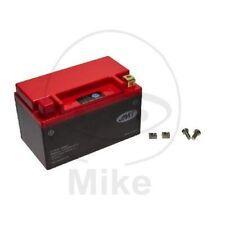 JMT MF Batterie YTX7A-BS Sangyang//SYM Symply 50 4T 2010 AV05W-T 3,2 PS