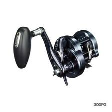 Shimano 19 OCEA CONQUEST LIMITED 300-PG RIGHT Baitcasting Reel