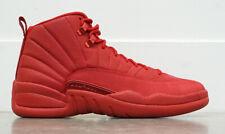 48c4cc43d20e81 Men s Nike Air Jordan Retro 12