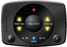 New Auto Tab Control bennett Trim Tabs Ac3000