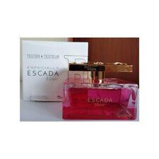 ESPECIALLY ESCADA ELIXIR 2.5 oz / 75 ml SPRAY Eau de Parfum Women - TST