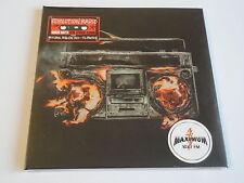 Green Day - Revolution Radio (2016) Brand New, Sealed, Digi-Pack