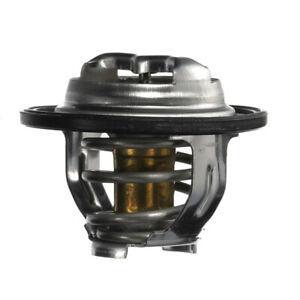 Genuine GM Thermostat 12622410
