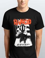 RANCID Concert Punk Rock SHIRT And Out Come The Wolves KIDS/ADULTS S - 3XL