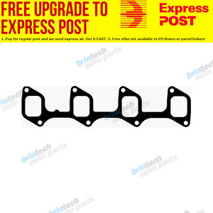 1988-1995 For Toyota Dyna LY61 150 3L Intake Manifold Gasket M