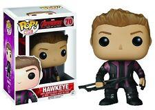 Funko Pop Marvel Avengers 2 Captain America