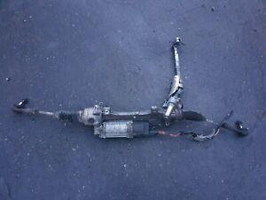 Bmw 1 3 Series F20 F21 F30 F31 Electric Power Steering Rack RM 6867851
