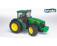 Bruder Spielzeug 03050 pro Serie John Deere 7930 Traktor Groß 1:16 Maßstab