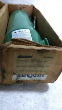 Speedaire 4GNL5 Kondenstiert Trenner 120 Scfm - 1.9cm - Türkei