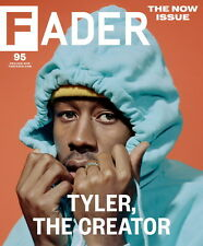 "MX08607 Tyler The Creator - American Odd Future Hip Hop Star 24""x29"" Poster"
