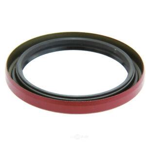 Wheel Seal Centric 417.91007
