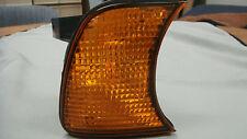 BMW E34 Passenger's 89-95 Corner Lamp GENUINE OEM