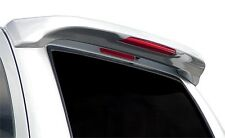 Toyota 4 Runner Rear Wing Spoiler Primed OE Style with LED 2003-2009 JSP 339166
