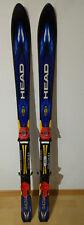 Head Radial Carving Ski, 150cm, mit Tyrolia Bindung