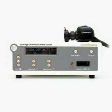 Smith Amp Nephew 560p Camera Control Units With 560h 3 Chip Camera Head