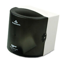 Georgia Pacific Professional Center Pull Hand Towel Dispenser 10 7/8w x 10 3/8d