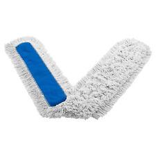 Rubbermaid Fgk15900wh00 Kut A Way 72 Cotton Dust Mop