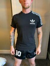Adidas Tshirt Small