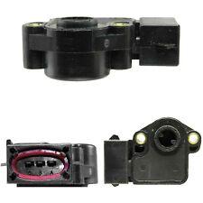 Throttle Position Sensor  Airtex  5S5134