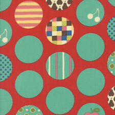 Moda Fat Quarter Craft Fabrics