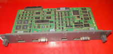 FANUC A16B-3200-0220 03A