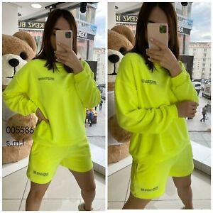 Pangaia Sweatpants Tracksuit Loungwear Many Colors Available Size S M L