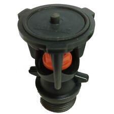 Holman 15mm Mini Shaker Spray Sprinkler Head