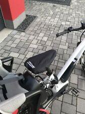 Sattelschützer in Schwarz für das Fahrrad günstig kaufen | eBay