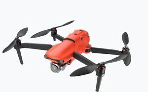Autel Robotics EVO 2 Pro 6K Camera Drone Quadcopter