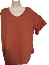 ladies blouses x