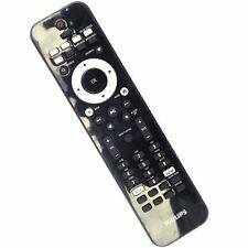Philips Original-Fernbedienung für NP3500, NP3900 | ohne Batteriedeckel