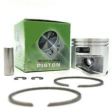 Piston Kit fit STIHL MS231, MS 231C (41.5mm) [#11430302005]