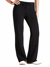 Marks and Spencer Plus Size Cotton Trouser for Women