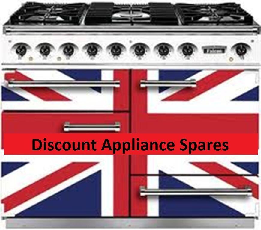 Discount Appliance Spares.com