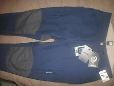 Musto Evolution Performance UV Trouser - True Navy Reg Leg sz 30/inseam 34 (B75)