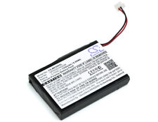 Replacement Battery For SkyGolf 3.7v 1350mAh / 5.00Wh GPS, Navigator Battery
