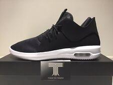 Nike Air Jordan First Class ~ AJ7312 010 ~ Uk Size 6.5