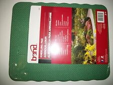 Bond Kneeling Pad Large Size Gardening Cushion