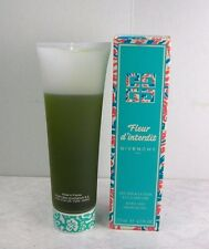 Fleur d'interdit by Givenchy Bath & Shower Gel 4.2 oz / 125 ml