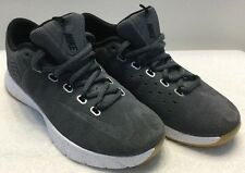 Nike Lunar HyperRev (802557-002) Men's Athletic Shoes Size 8.5 New Without Box
