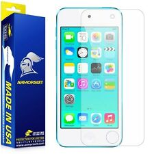 ArmorSuit MilitaryShield Apple iPod Touch 6G Anti-Glare (Matte) Screen Protector