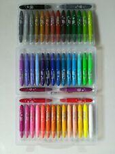 !!! NEU !!! 48 Farben Wachsmal-Aqua Stifte, wasservermalbar, Aquarell