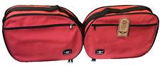 Kofferauskleidung Gepäck Taschen für Honda Varadero CBR100 VFR800 XL1000