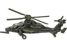 SIKU - Helicopter Gunship Super Series