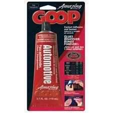 Goop 160012 Automotive Goop 3.7oz